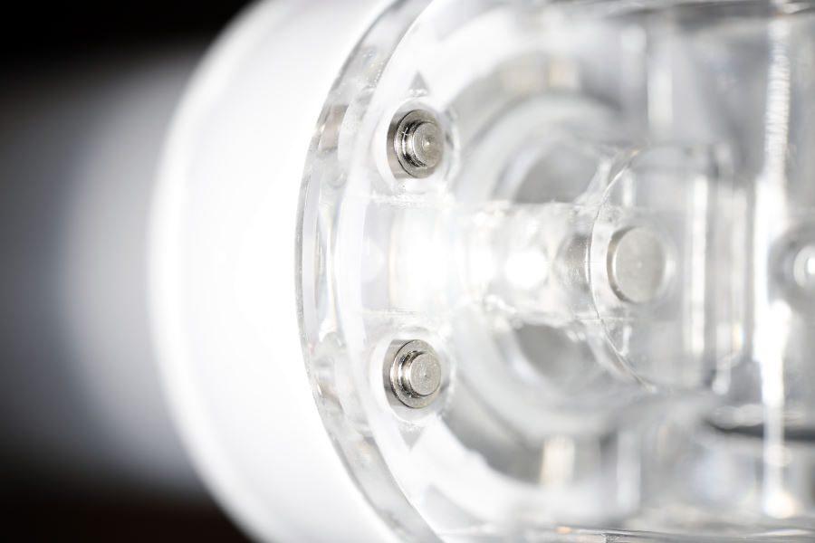 Ersatzteile Inhalator Medisana IN 525 Vernebler Elektroden