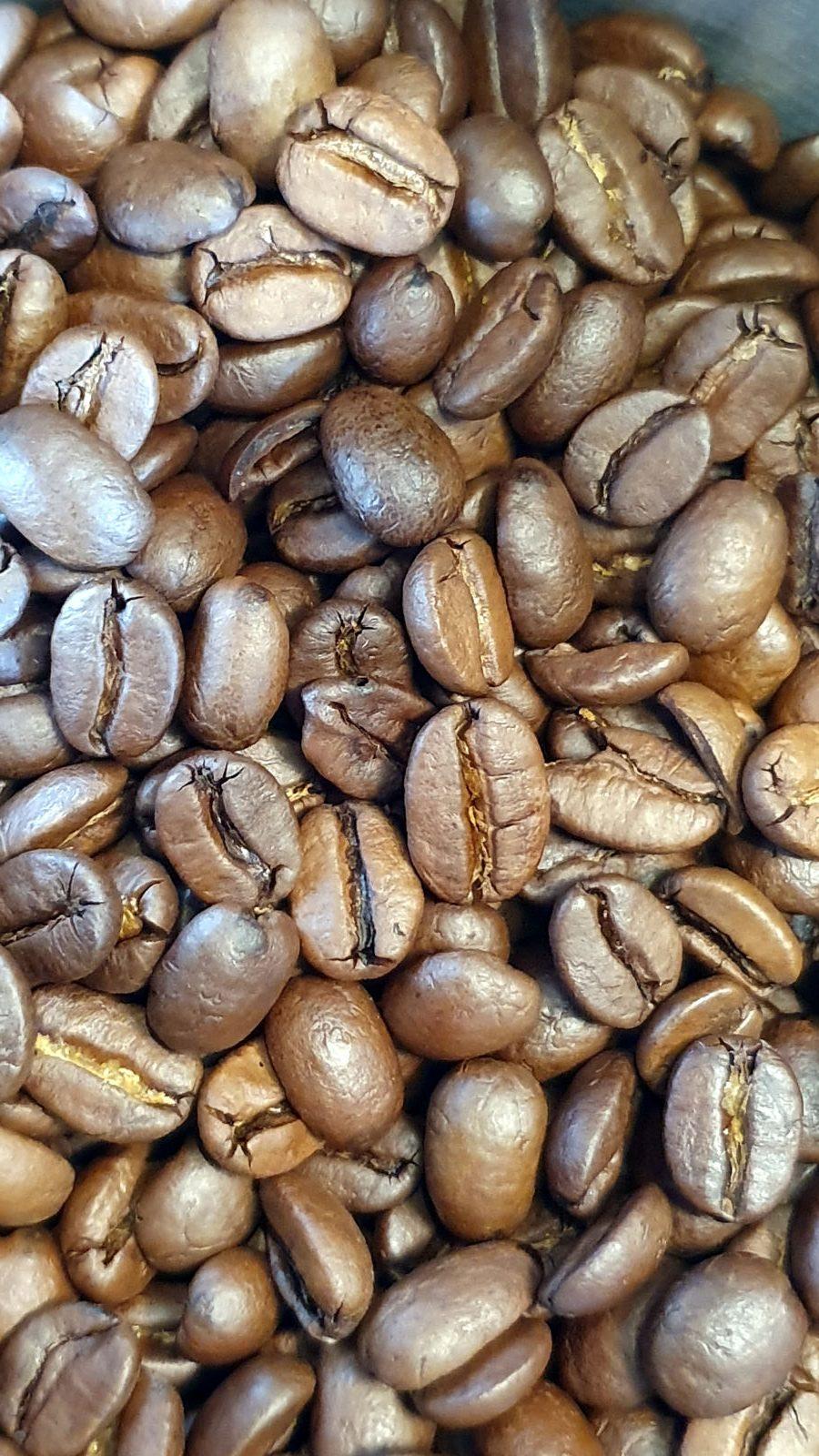 Kaffee gesund ungesund Fakten