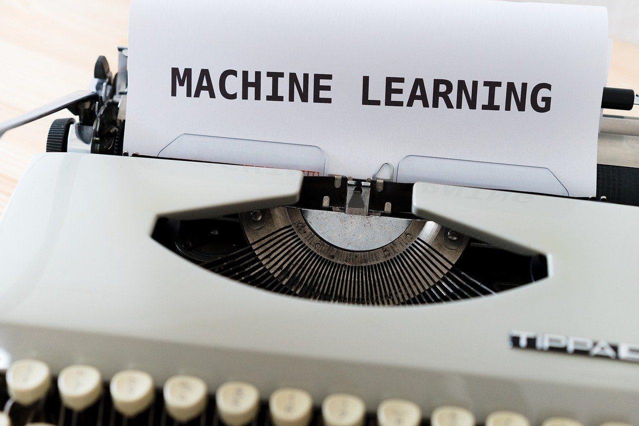 KI: Maschinelles Lernen